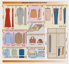 medidas-ropa1.jpg (570×527)