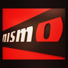 We're at the NISMO factory today for a big announcement. Stay tuned for an exclusive look behind the scenes.