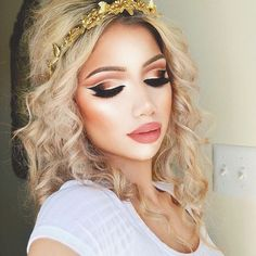 Flawless @makeupbyalinna