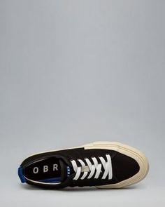 11 Best Ss20 images | Sneakers, Blue fingers, Men's shoes