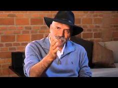 """Mensaje de José Manuel Mireles a Enrique Peña Nieto #Video """"¿Y si hablam..."""