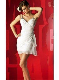 white dress,white dress,white dress,white dress,white dress,white dress,white dress,white dress,white dress,white dress,white dress