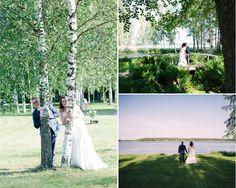 Wedding photography I Photo by Petra Veikkola www.petraveikkola.com