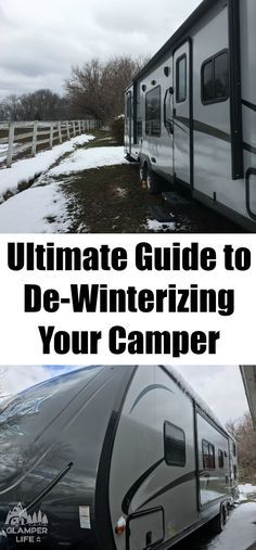 Rv Camping Checklist, Camping List, Camping Guide, Camping World, Camping Essentials, Family Camping, Camping Ideas, Tent Camping, Camping Hacks