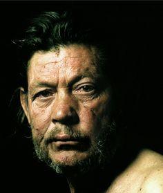 Portrait by Pierre Gonard Photo Portrait, Portrait Art, Male Photography, Artistic Photography, Man Photo, Photo Art, Apocalypse, Great Works Of Art, Face Reference