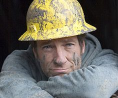 """Mike Rowe of TV's """"Dirty Jobs"""" writes a letter to a young scout."""