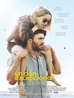 Watch Gifted (2017) Full Movie HD Free Download