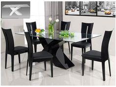mesas-para-comedor-modernas-13.jpg (430×325)