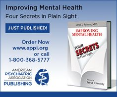 Using Many Social Media Platforms Linked With Depression, Anxiety Risk | Psychiatric News