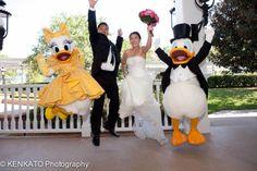 Disney Wedding Moon On Pinterest