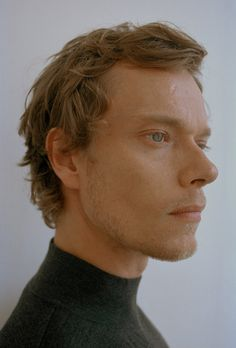 Alfie Allen for The Laterals (photo shoot & interview November is a master craftsman whose command of his art is fascinating to watch. Most Beautiful People, Beautiful Celebrities, Beautiful Men, Alfie Allen, Nicole Farhi, French Girls, Female Images, Celebrity Photos, Role Models