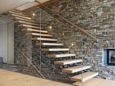 Stairs, Ideas, Home Decor, Ladders, Interiors, Stairways, Homemade Home Decor, Stairway, Staircases
