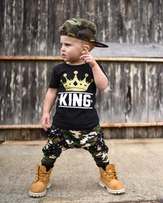 """Lindsay on Instagram  """"Have y all checked out  masonrydercollective yet !  Some of the most bomb tees out there! Use code RYDER to save 🙌🏽"""". Little  Boy ... 57cf0a37205a"""