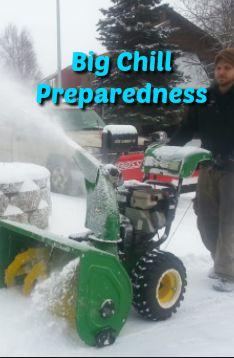 Essential Outdoor Power Equipment.  Lawn mowers, trimmers, chainsaws, pressure washers. Big Chill Preparedness snowblowers, snowplows, shovels #Toro #Cubcadet #worx #snowjoe #outdoorpowerequipment
