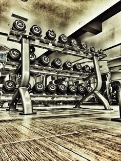 Strength Room Health Fitness, Strength, Gym, Club, Living Room, Home Living Room, Excercise, Drawing Room, Lounge