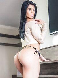 Hot booty <3