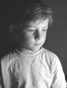Asperger leve o la inconsistente levedad del Síndrome de Asperger
