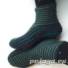 Носки Марии Сюс спицами Socks, Knitting, Crochet, Model, Fashion, Moda, Tricot, Fashion Styles, Breien
