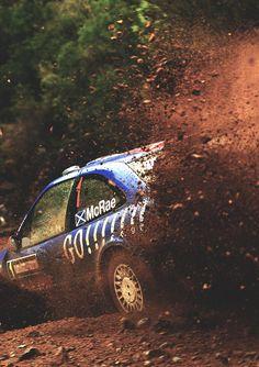 to the limit Subaru Wrc, Subaru Rally, Rally Car, Rallye Wrc, Colin Mcrae, Off Road Racing, Rims For Cars, Motosport, Classic Sports Cars