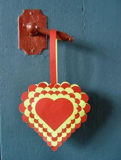 Laber Heart