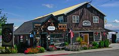 This town, just south of Oak Harbor, was in Practical Magic and War of the Roses. Oak Harbor Washington, Whidbey Island Washington, Oregon Washington, Evergreen State, Wars Of The Roses, San Juan Islands, Practical Magic, Island Girl, Oregon Coast