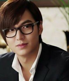 Boys Before Flowers, Boys Over Flowers, Lee Min Ho, Asian Actors, Korean Actors, J Star, John Kennedy, Hot Mess, My King