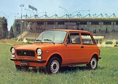 Autobianchi A 112 - 1974 The material which I can produce is suitable for different flat objects, e.g.: cogs/casters/wheels… Fields of use for my material: DIY/hobbies/crafts/accessories/art... My material hard and non-transparent. My contact: tatjana.alic@windowslive.com web: http://tatjanaalic14.wixsite.com/mysite