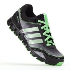 promo code 4eb48 cb949 Save 20% off Buy Adidas ClimaCool Fresh Ride Black Deep Pink again By  Western Union  I love Pink  Pinterest  Adidas, Running shoes and Running