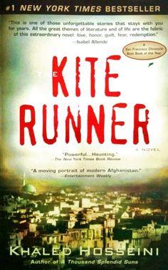 Kite Runner Essay Need Help Asap Plzz?
