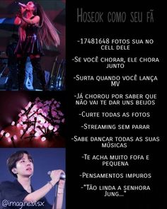 Read Como seria sendo seu fã pt 2 from the story BTS reacts & imagines~ by QueenChunLi (Onika Maraj) with reads. Fanfic Kpop, Bts Fanfiction, Shared Folder, Bts Imagine, About Bts, Imagines, Jung Hoseok, Bts Jungkook, Bts Memes