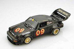kit-Porsche-934-5-09-Belcker-Gunn-Sebring-1977-Arena-Models-kit-1-43