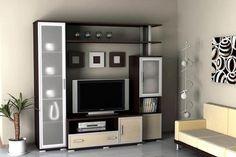 Купить недорогую Стенку Аврелия-1 - Мебель с вами