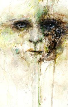 Catherine Hennessery