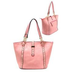 Great new colors came in today, you can find even more at www.klassybags.com and click NEW ARRIVALS