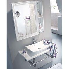 make up table pink diva by kare design kare karedesign. Black Bedroom Furniture Sets. Home Design Ideas