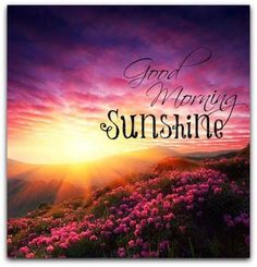 Good morning beautiful, I hope you slept well, have a great day. I love you Always AND Forever