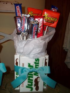 15 best fathers day gifts for dad images on pinterest gift homemade christmas gifts for dad homemade gift ideas for dad solutioingenieria Gallery