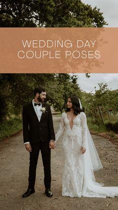 Lace Wedding, Wedding Day, Wedding Dresses, Couple Posing, Amelia, Poses, Couples, Claire, Photography