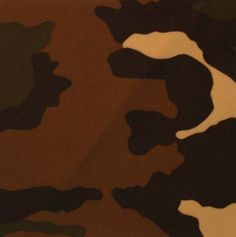 2005  2006 Ford Expedition Custom Pet Cargo Liner Color Camo * Want additional info? Click on the image.(This is an Amazon affiliate link and I receive a commission for the sales)