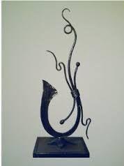 Image result for artistic blacksmithing