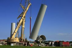 Obras inacabadas terão início imediato e custarão R$1,8 bi até 2018, diz senador - http://po.st/PfnHMv  #Economia - #Creches, #Infraestrutura, #Michel-Temer