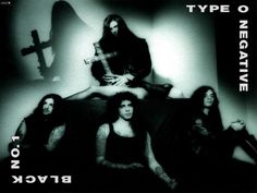 Type 0 Negative, Peter Steele, Rest In Peace, Photo Dump, Being Ugly, Sexy Men, Guys, Fallout, Concert