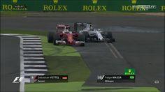 Simply Formula в Твиттере: «Конечно, это был полный пздц. #F1 #Формула1 #BritishGP https://t.co/yJZNZrYngy»