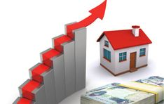 Real estate one of the most sought-after investment avenues in India has seen a dip in popularity of late. However, experts believe that the real estate market is going through a transitional phase. Real Estate One, Project Site, Plots For Sale, Real Estate Marketing, Bookends, Projects, Blog, Mysore, Home Decor
