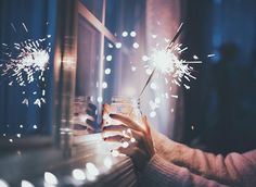 Photo by @brandonwoelfel // this is so 10/10, who else thinks B should sell prints and stuff cause I 100% do