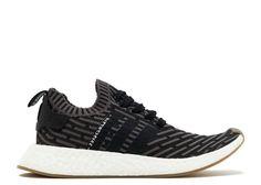 e33ed9e77 Adidas NMD R2 Pk Cblack Cblack Utigre By9696Nogood 2018 Original Shoe