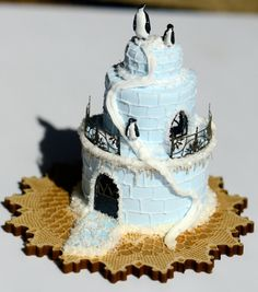 A blog with dollhouse miniature printables, tutorials and inspiration.