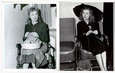 Greer Garson. Love her movies--esp. Mrs. Miniver!