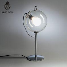 Lampa stołowa MICONOS ins.proj.Ernesto Gismondi