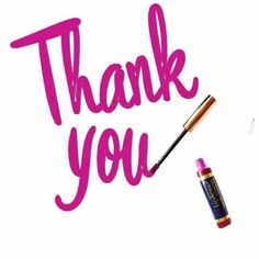 Thank you for your order of LipSense! SeneGence Distributor ID 409396 Pucker & Pout with Shannon on FB Lip Sense, Younique, Senegence Makeup, Senegence Products, Lip Products, Long Lasting Lip Color, Kiss Proof, Pink Lips, Bold Lips